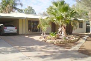 11 Arcoona Street, Roxby Downs, SA 5725