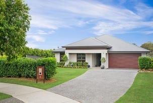 3 Swiftwing Close, Chisholm, NSW 2322