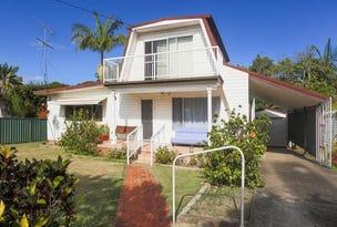 13 Piggott Street, Nambucca Heads, NSW 2448