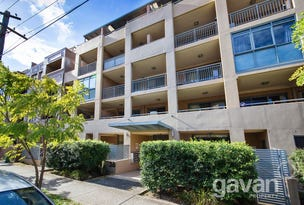 4/32-36 Premier Street, Kogarah, NSW 2217
