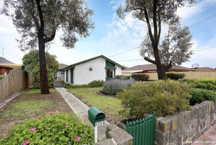1253 Pascoe Vale Road, Broadmeadows, Vic 3047