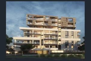 57 Fitzsimons Lane, Gordon, NSW 2072