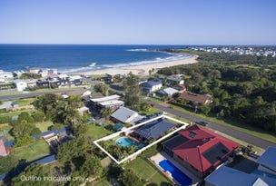 20 Corbett Avenue, Thirroul, NSW 2515