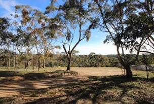 Lot 61, White Hut Road, Clare, SA 5453