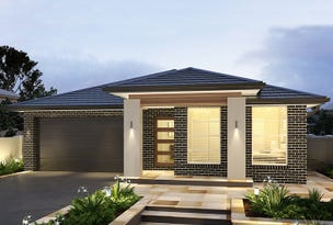 Lot 629 Sorrento Way, Hamlyn Terrace, NSW 2259
