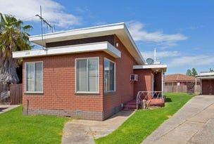 2/377 Allawah Street, North Albury, NSW 2640