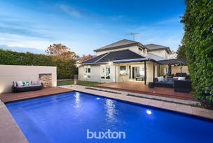 15 Florida Avenue, Beaumaris, Vic 3193
