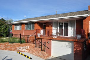 30 Hill Street, West Bathurst, NSW 2795