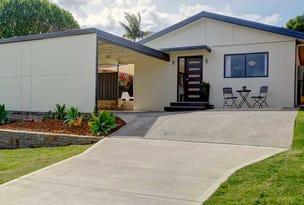 20 Gallipoli Road, Coffs Harbour, NSW 2450
