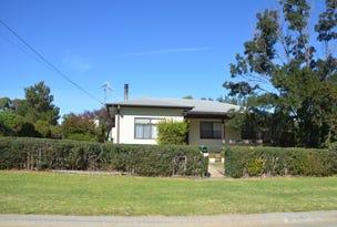 16 Mellon Street, Rylstone, NSW 2849