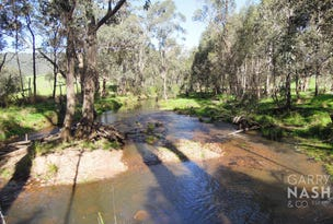 Lot 1 Upper Rose River Road, Rose River, Vic 3678