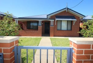 28 Urusla Street, Cootamundra, NSW 2590