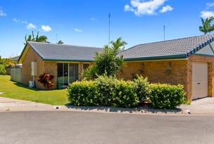 220/20 Binya Ave, Tweed Heads, NSW 2485