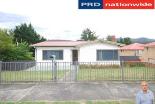 5 Southview Crescent, New Norfolk, Tas 7140