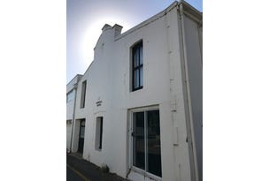 1/31 Little Wakefield Street, Kent Town, SA 5067