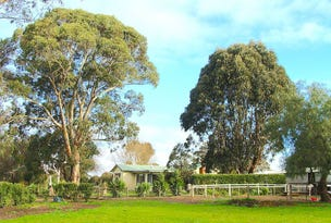 276 Two Mile Lane, Tarrenlea, Vic 3315