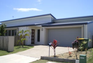 15 Peppermint Crescent, Sippy Downs, Qld 4556