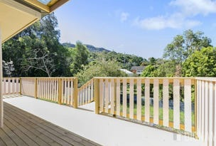 48A Mountain Road, Austinmer, NSW 2515