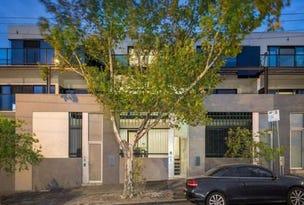 113 Abbotsford Street, North Melbourne, Vic 3051