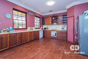 2 Garvey Place, Bunbury, WA 6230
