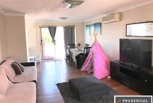 15 Burkhart Place, Minto, NSW 2566