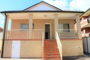 95b Ernest Street, Lakemba, NSW 2195