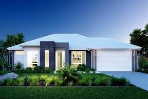 Lot 4001, 7 The Links, Tallwoods Village, NSW 2430