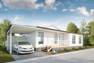 100/36 Golding Street, Yamba, NSW 2464