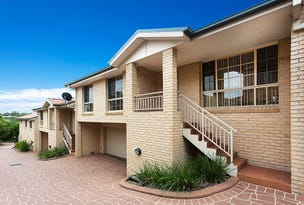 3/10 Homedale Crescent, Connells Point, NSW 2221