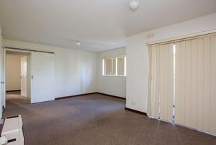 26 2 Rand Court, Withers, WA 6230