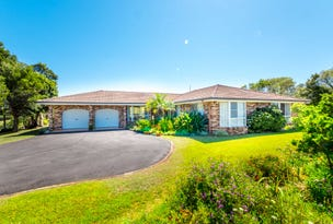 390 Rous Road, Tregeagle, NSW 2480