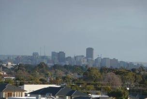 307/62 City View Boulevard, Northgate, SA 5085