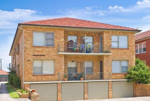 49 Kings Road, Brighton-Le-Sands, NSW 2216