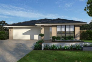 Lot 949 Capestone Blvd, Mango Hill, Qld 4509