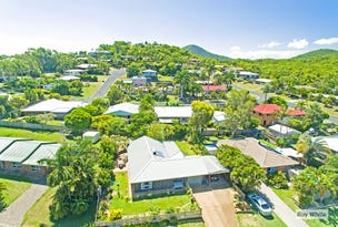 13 Skelton Drive, Yeppoon, Qld 4703