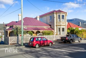 1/16 St Georges Terrace, Battery Point, Tas 7004