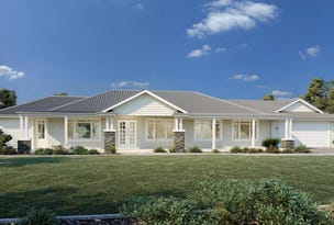 Lot 36 Wakerfield Terrace (Clifton Acres), Wy Yung, Vic 3875