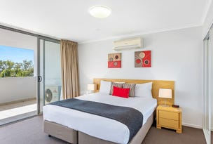 202/102-108 Victoria Pde, The Edge, Rockhampton City, Qld 4700