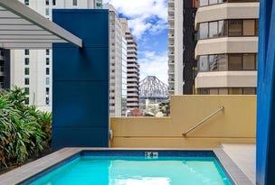 PRE1FF/21 Mary Street, Brisbane City, Qld 4000