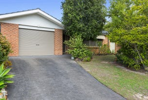 113 Gorokan Drive, Lake Haven, NSW 2263