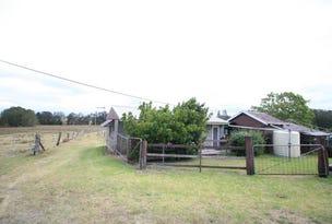 157 Quarry Road, Farley, NSW 2320