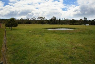 48 Entally Road, Hadspen, Tas 7290