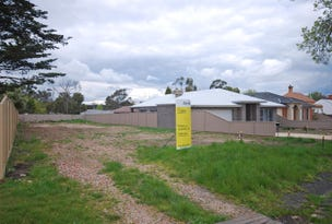 105A Campbells Crescent, Redan, Vic 3350