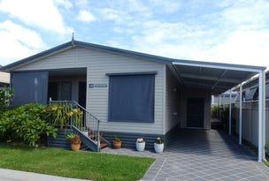 50 133 South Street, Tuncurry, NSW 2428