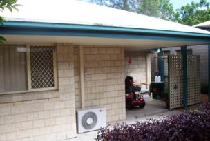 67/130-132 King Street, Caboolture, Qld 4510