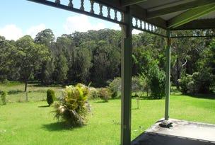 6 Rainforest Drive, Mitchells Island, NSW 2430
