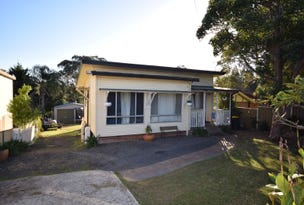 357 Princes Highway, Bomaderry, NSW 2541