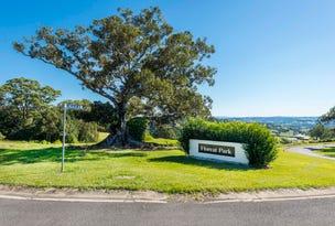 1 Lincoln Avenue, McLeans Ridges, NSW 2480