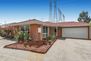 Unit 2, 38 Kirkwood Crescent, Hampton Park, Vic 3976