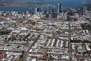 62 Robinson Ave (Blocks), Perth, WA 6000